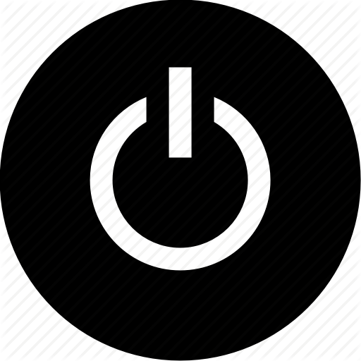 Restart Button Transparent Png Clipart Free Download