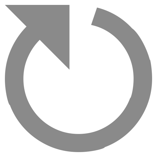 Restart Icon With Png And Vector Format For Free Unlimited