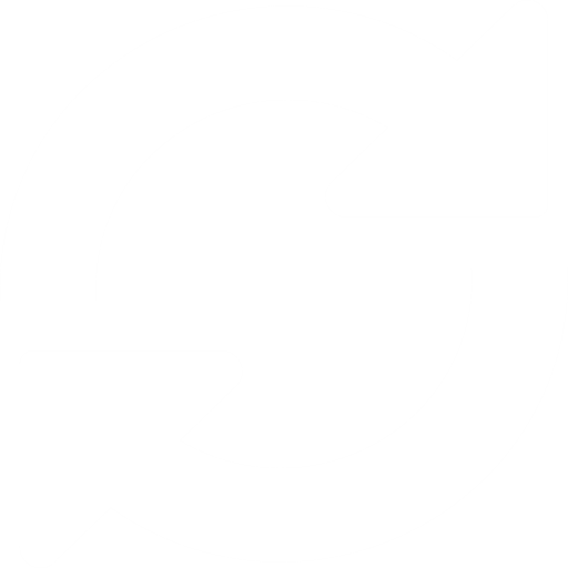B Tool Reset Icon Png And Vector For Free Download