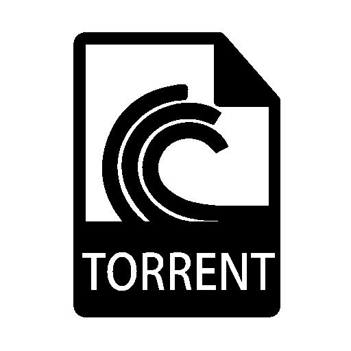 Resident Evil Gold Edition Noro Prepack Torrent Upera