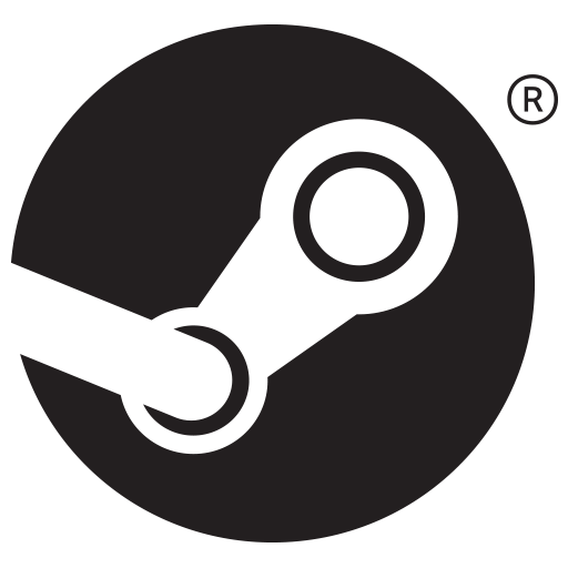 Steam Search