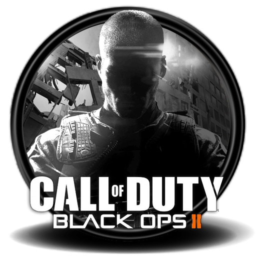 Computer Game Download Call Of Duty Black Ops Repack