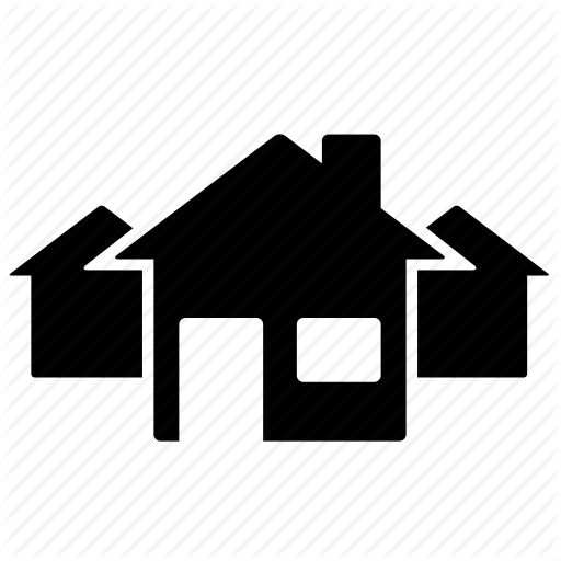 Housing Icon Free Icons