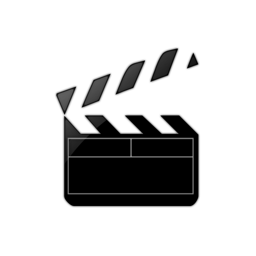 Film Icon Edinburgh Palette