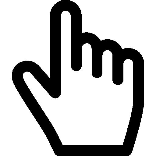 Gesture Vectors, Photos And Free Download