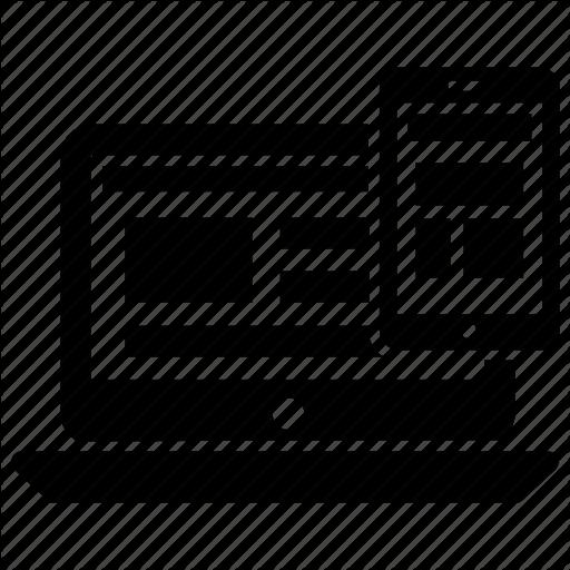 Responsive Web Design, Rwd, Seo, User Interface Plasticity, Web