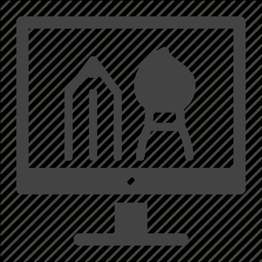 Creative Graphic Design Web Design Icon Web Design Icon Symbi Design