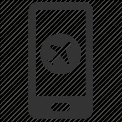 Phone Icons Website
