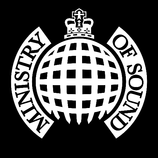 Ministry Of Sound On Twitter Rest In Peace Tony Pike