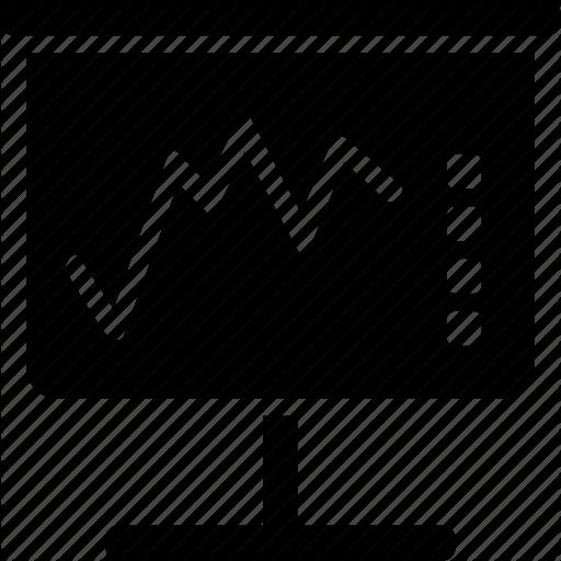 Data, Graphic, Outcome, Performance, Presentation, Results