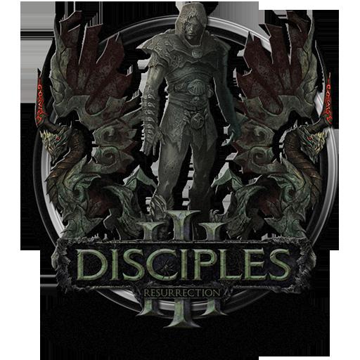 Disciples Png Hd Transparent Disciples Hd Images