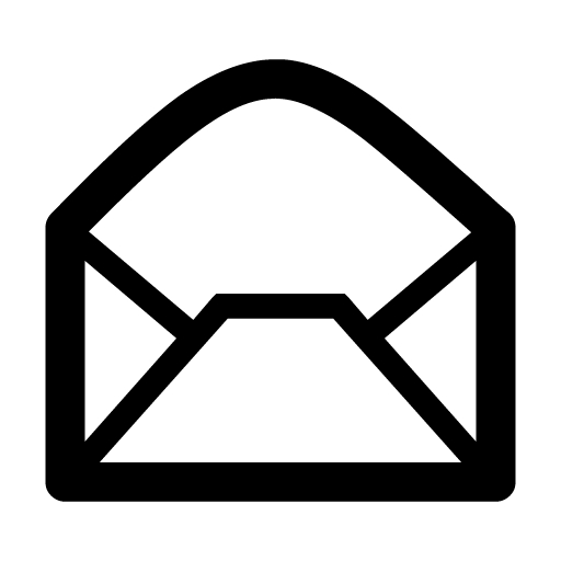 How To Use Email Effectively For Your Business
