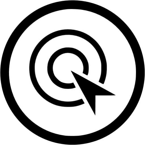 Ppc Icons
