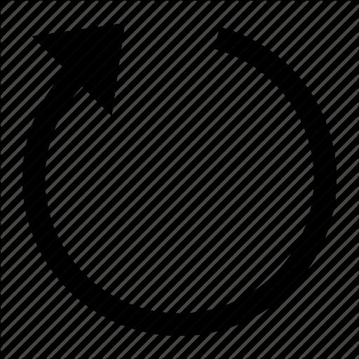 Retry Icon