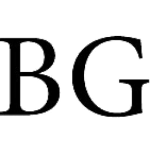 Membership Bethel Grove Bible Church