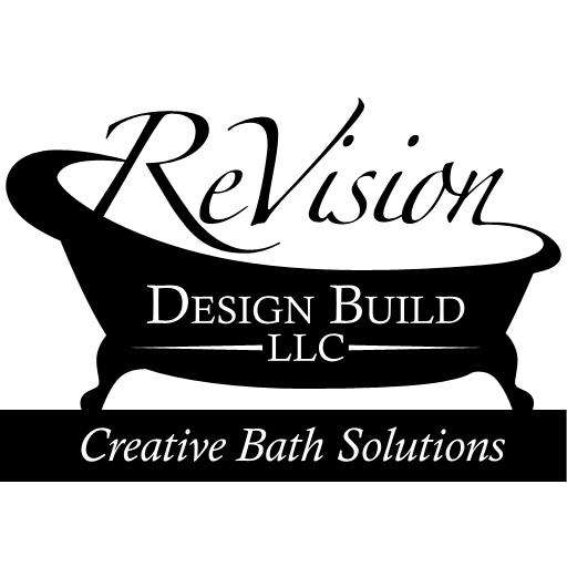 Icon Revision Design Build