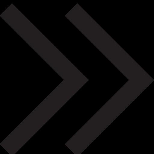 Design Revision Icon