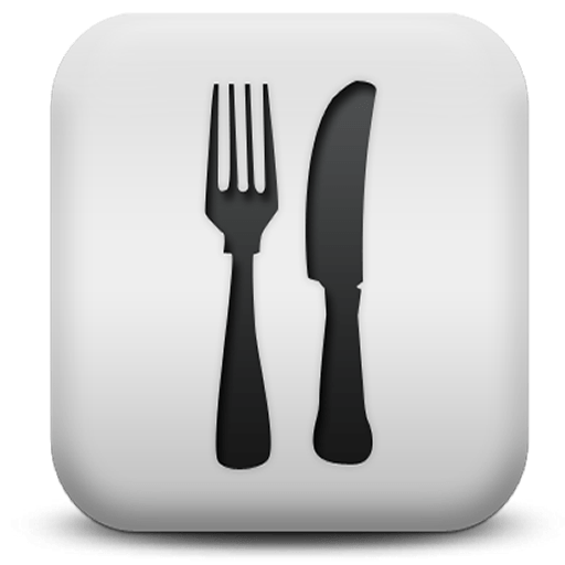 Maximize Dining Spend Updated List Of Current Dining Rewards