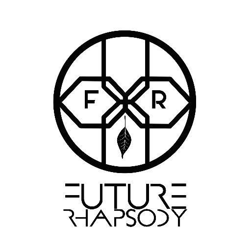 Future Rhapsody