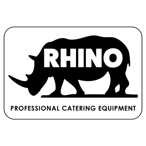 Rhino Catering Equipment Professional Kitchen Appliances