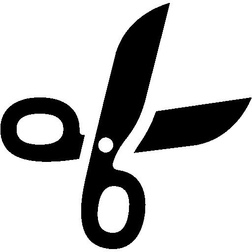 Healthcare Scissors Icon Windows Iconset