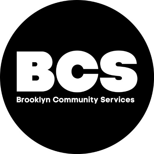 Bklyn Community Svcs On Twitter Bcs Is Growing! Today We
