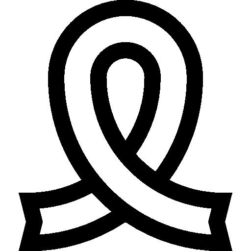 Ribbon Icons Free Download