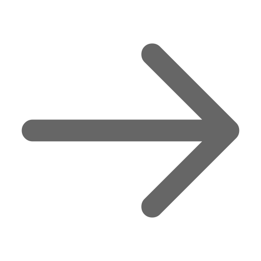 Arrow Right, Arrow Right, Arrows Icon With Png And Vector Format