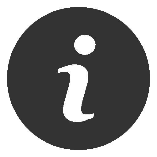 Rilakkuma Icon