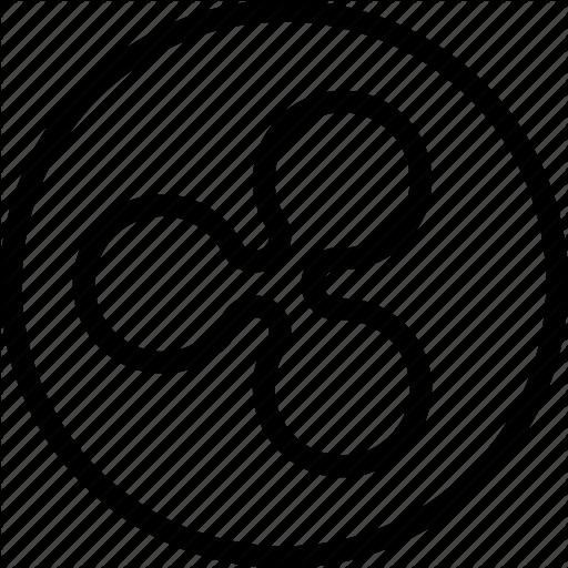 Ripple Icon