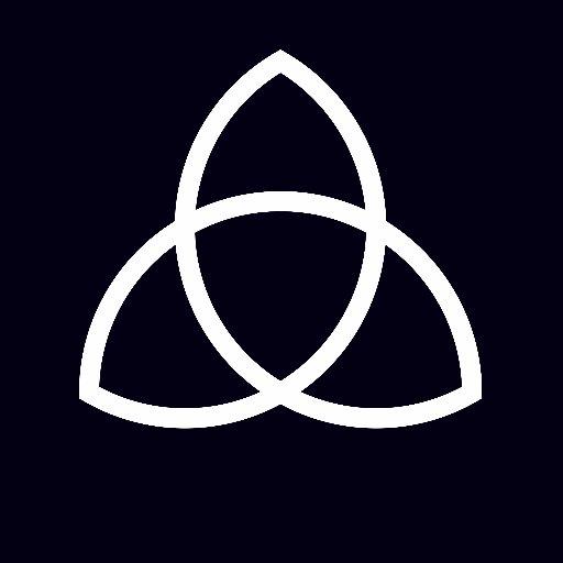 Triquetragames