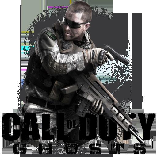 Dopolnenie Devastation Dlia Call Of Duty Ghosts Obradovalo