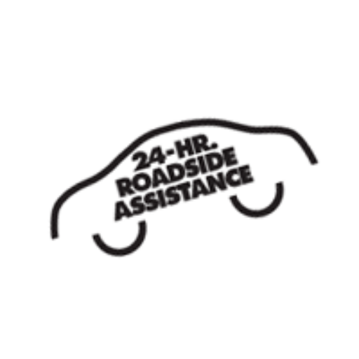 Roadside Assistance Archives