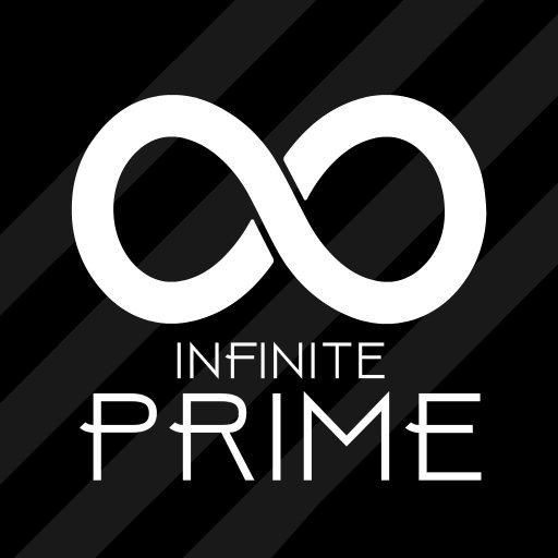 Infiniteprimedev On Twitter Explorer Simulator Made The Front