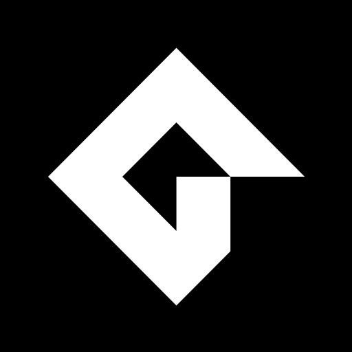 Gamer Logo Sw