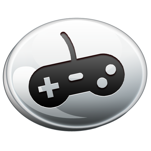 Game Icon Png