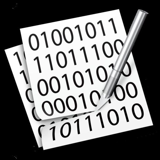 Roblox Icon File