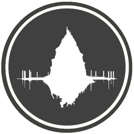 Robux Icon