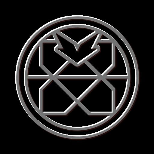 Roccat Icon