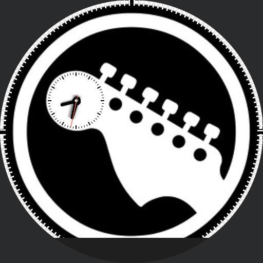 Rockband For Moto