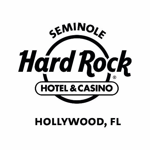 Seminole Hard Rock On Twitter Finally, Movie Icon