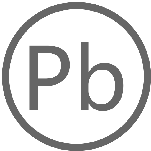 Rohs Doesnt Pass, Pass, Password Icon With Png And Vector Format