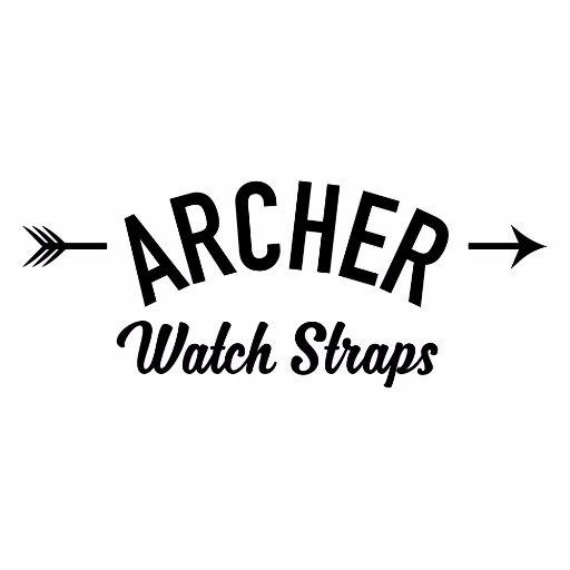 Archer Watch Straps On Twitter Seat Belt Nato Strap In Khaki