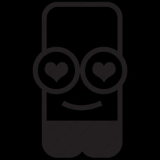Download Dooda,love,valentine,romantic Icon Inventicons