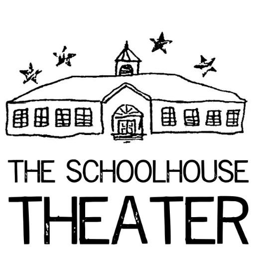 Schoolhouse Theater