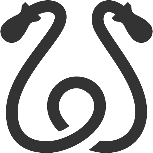 Jump, Rope Icon