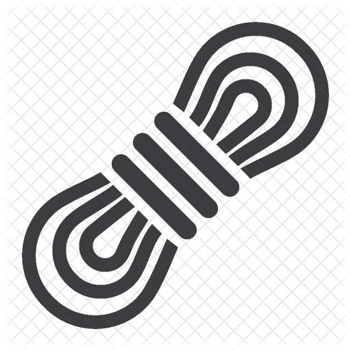 Rope Icon Png Png Image