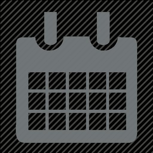 Agenda, Calendar, Date, Event, Planner, Roster, Schedule