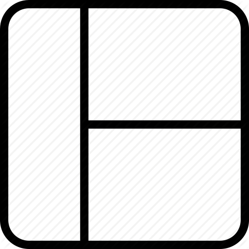 Round Flag Icons