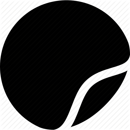 Round Icon Pack